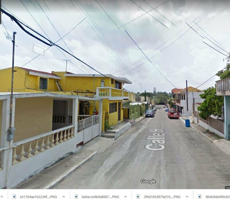 EXCELENTE CASA DE RECUPERACION BANCARIA