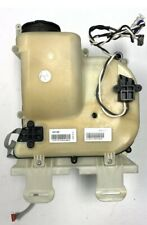 Dyson Airblade Hand Dryer Replacement Blower Motor Assembly Ab02ab04 Refurb