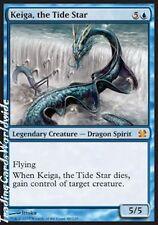 Keiga, the Tide Star // FOIL // NM // Modern Masters // Engl. // Magic Gathering