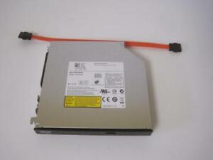 DRIVERS DELL OPTIPLEX 9010 PLDS DS-8D3SH