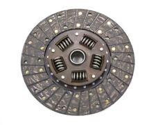 Centerforce 383271 Clutch Disc