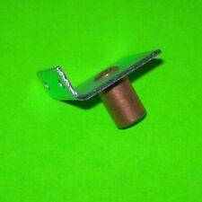 Williams Bally Pinball Machine Coil Mounting Bracket # 01-7695 Free Shipping
