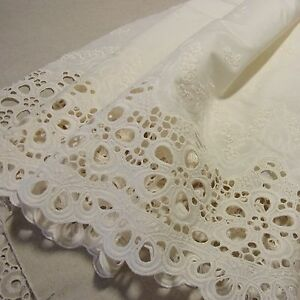 new 5--10m 1.2cm wide lace fabric design skirt skirt leader DIY lace accessories