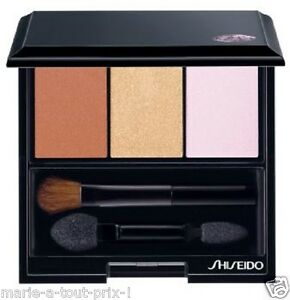 SHISEIDO-LUMINIZING-SATIN-EYE-COLOR-TRIO-OMBRE-DOUX-ECLAT-TRIO-BR214-YEUX-BR-214
