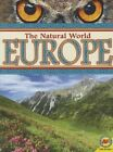 Europe by Megan Cuthbert (Paperback / softback, 2014)