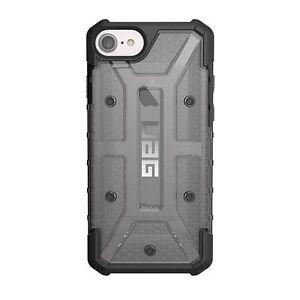 uag iphone 7 case