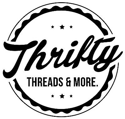 thriftythreads&more