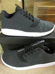 Nike Air Jordan ECLISSE SCARPE SPORTIVE UOMO 724010 010 Scarpe da tennis