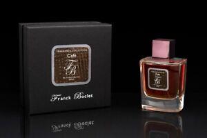 Franck-Boclet-Cafe-Edp-Eau-de-Parfum-Spray-Unisex-50ml-NEU-OVP