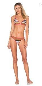 Zimmermann-Mercer-Reversible-Tri-Bikini-Hot-Pink-Stripe-Triangle-Top-300-RP