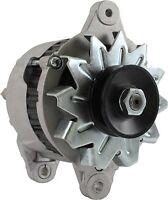 Alternator Fits Hyster S-45xm S-50xm S-55xm S-60xm S-65xm Lift Trucks