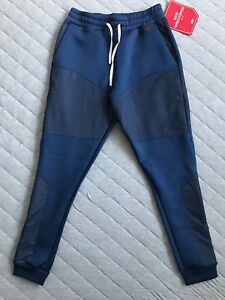 32cce38a82e5a5 Men's Under Armour UA Unstoppable Gore Windstopper Tapered Pants ...