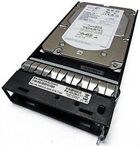 Lot-of-6-X410A-R5-NetApp-300GB-15K-RPM-3-5-034-LFF-SAS-Hard-Drive-DS4243-HDD