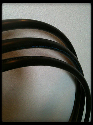 Untaped WEIGHTED 1-2 lb Fitness Hula Hoop (TAPE YOUR OWN