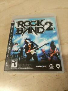 Rock-Band-2-PlayStation-3-PS3