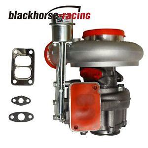 HX35W-3592766-Diesel-Turbo-Charger-Fits-Dodge-Ram-Cummins-5-9L-Truck-6BT-99-02
