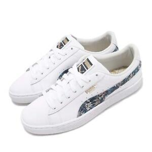 Puma-Basket-Classic-Secret-Garden-White-Peacoat-Men-Women-Unisex-Shoes-369168-02
