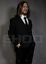 thumbnail 5 -  Life Size Brad Pitt Jolie Pitt Posing Wax Statue Movie Prop Display Style 1:1