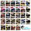 Hot-Wheels-Premium-Rapido-y-Furioso-1-64-Usted-Elige-update-11-12-2020 miniatura 1