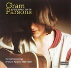 Another Side of This Life 1965 Gram Parsons 2000 Vinyl 180 GM