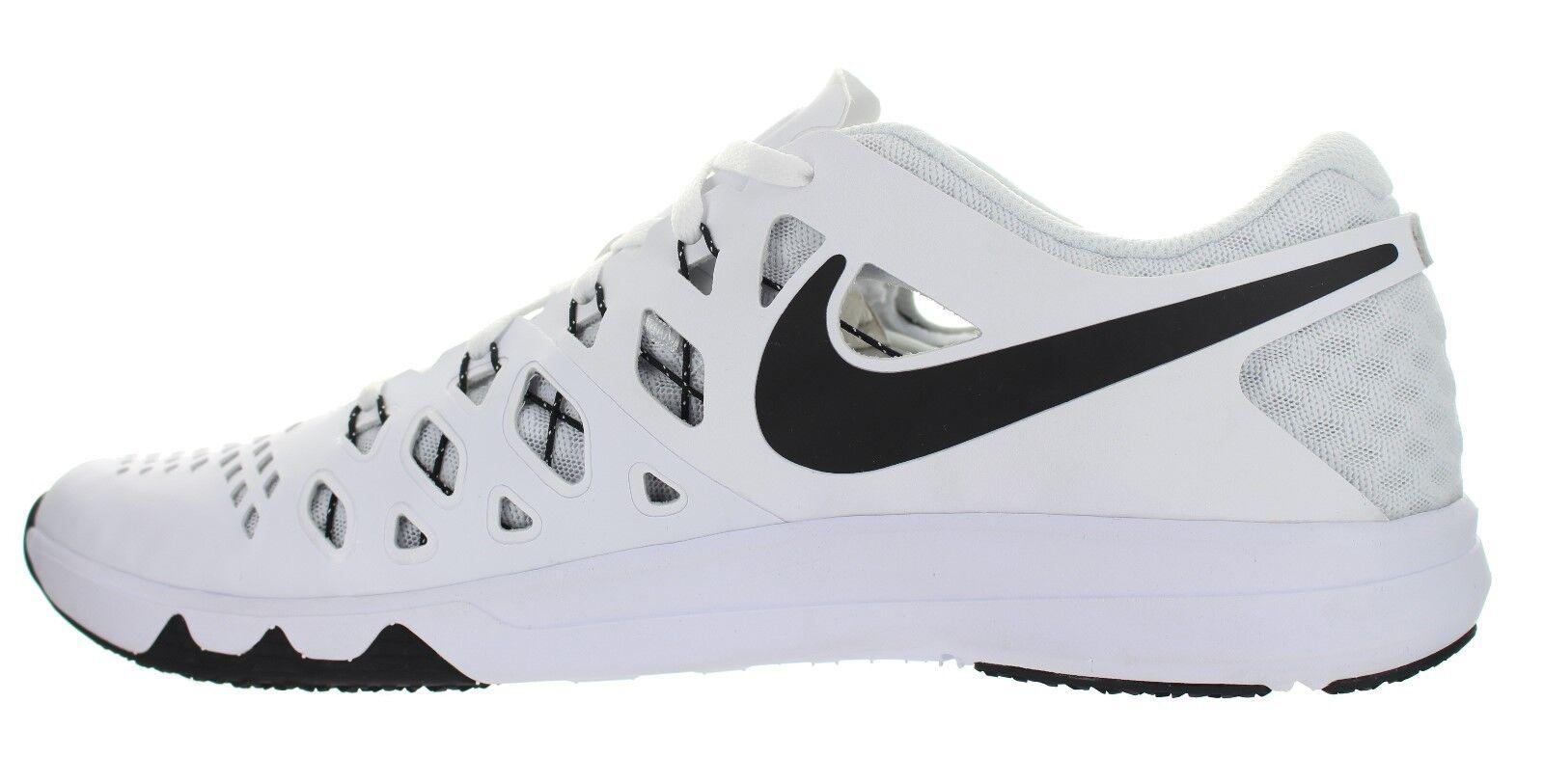 Wild casual shoes Nike Men's