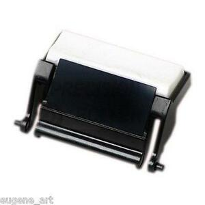 Genuine-Samsung-SCX-4216F-ADF-Separation-Assembly-Roller-B1739534-Black