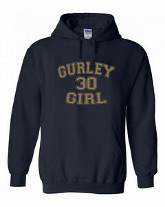 new styles 80c5e ca866 Details about Todd Gurley