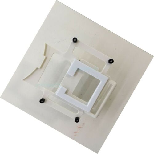 DJI Phantom 3 Battery Box Main Board Support Tray center compartment