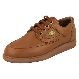 Mujer ARROW BOL Zapatos - pro-strike 9s243
