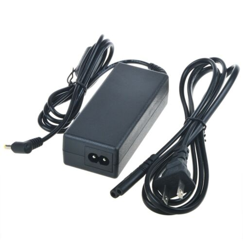 12V 3A AC Adapter Charger For Philips AD7000W//37 AD7000W//37B Fidelio Speaker
