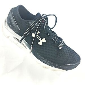 cheap for discount a4017 4c96a UNDER ARMOUR SpeedForm Gemini 2 Men's Running Shoes size 8.5 ...