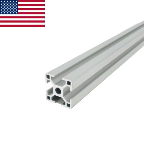 ZYLtech 3030 Aluminum T-Slot Aluminum Extrusion 900 mm CNC 3D Printer