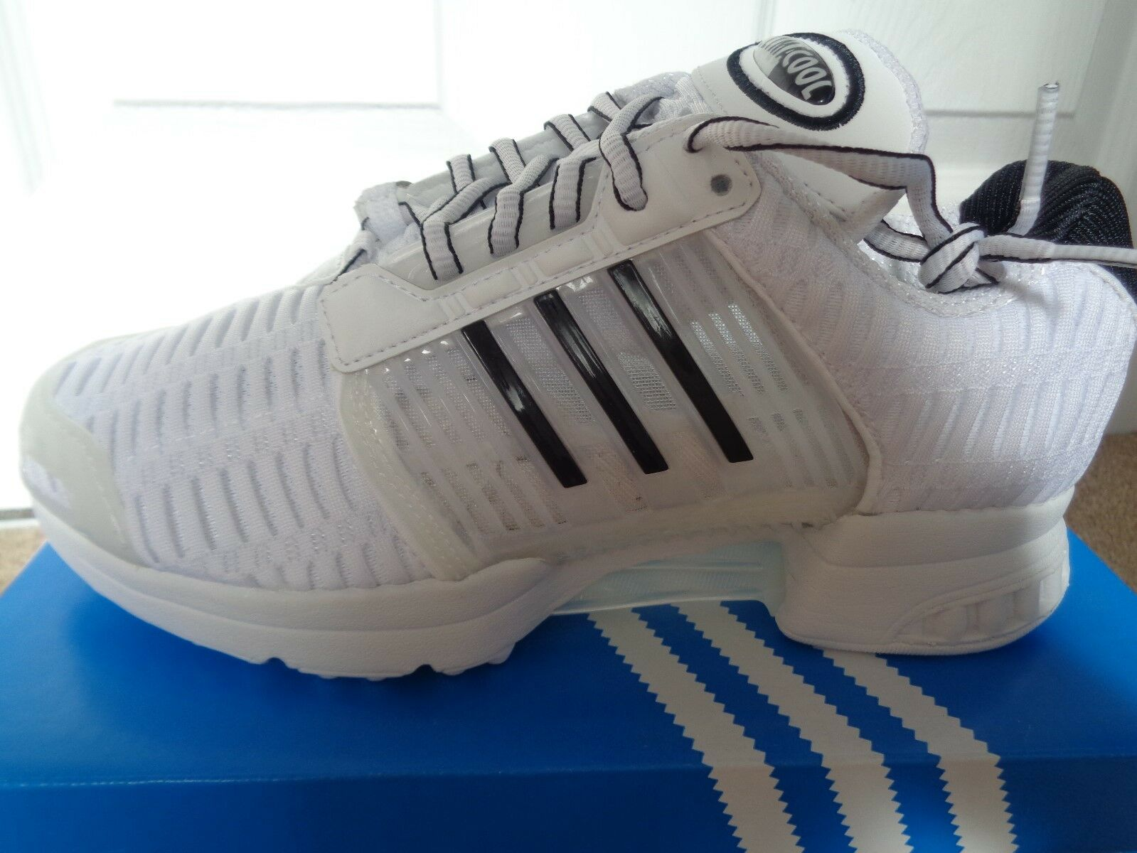 Adidas trainers Clima Cool 1 mens trainers Adidas sneakers BB0671 uk 5 eu 38 us 5.5 NEW+BOX ef1951