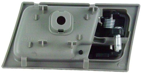 INTERIOR DOOR HANDLE FRONT LEFT DORMAN 81681
