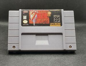Legend-of-Zelda-A-Link-to-the-Past-Super-Nintendo-Read-Description