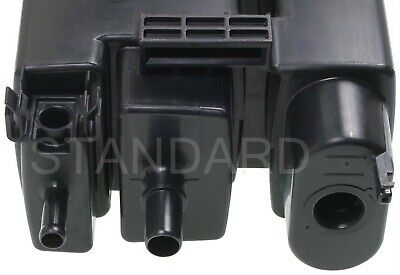 Standard Motor Products CP3209 Fuel Vapor Canister