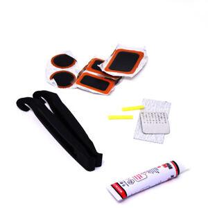 Kit-strumenti-riparazione-bici-bicicletta-professionale-manutenzione-gomma
