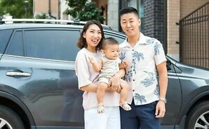 How Esther Lee improved her city commute kijiji autos