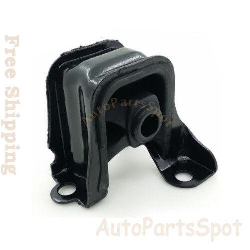 Automatic Engine Motor Mount For 94-99 Honda Odyssey Accord Acura CL Isuzu Oasis