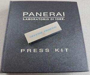 Panerai-4GB-Nuevo-y-Sellado