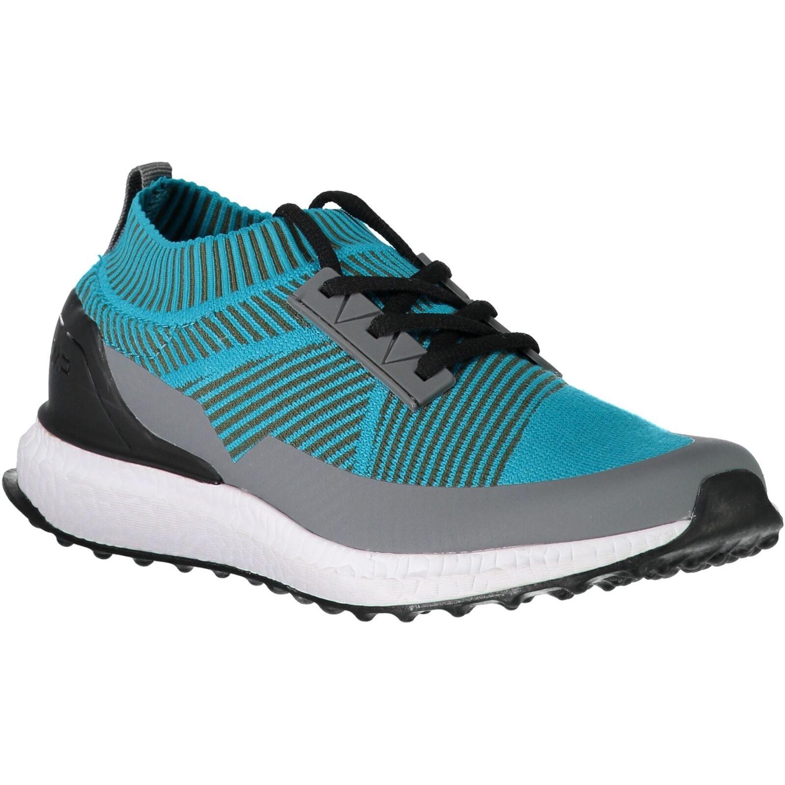 CMP  Trainers Sport shoes Nembus Wool Women's Lifestyle shoes bluee Nylon  store