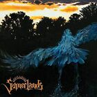 Sumerlands [9/16] by Sumerlands (Metal, Philadelphia) (CD, Sep-2016, Relapse Records (USA))