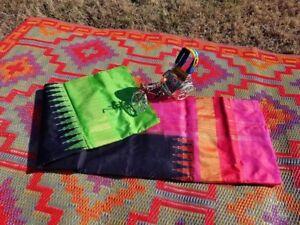 Kathiyari Work Jamdani Saree Kathiyari Work saree All Over The Saree Buti Work Design Soft Kathiyari Work Jamdani Handloom Jamdani