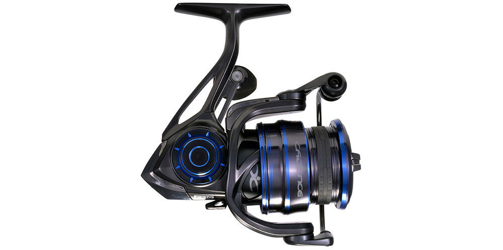 Cadence CS10 Match Fishing Fixed Spool   3000 & 4000 Size   10+1 Bearings   6...