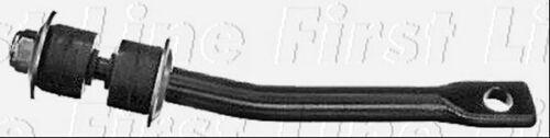 FDL7382 FIRST LINE STABILISER LINK LEFT fits Ssangyong Kyron 05