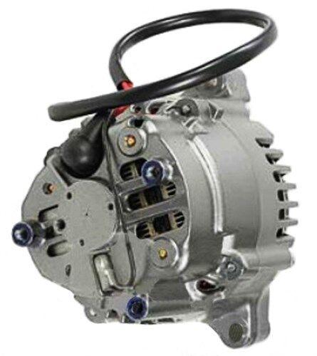 New Alternator Kawasaki ZG1200 Voyager XII 1196cc 1987 1988 1989 1990 1991