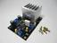 1pc-opa541-Module-Audio-Power-Amplifier-Board-Hochvolt-5a-Current-10v-40v Indexbild 5