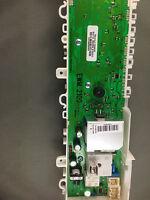 Electrolux Washing Machine Main Board 132594040k Efw1074 Ewf1074 Ewf107a Lwf107