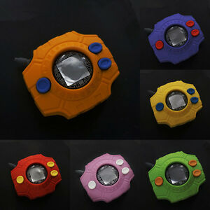 Digimon-Adventure-tri-Digivice-Evolution-Anime-Manga-Cosplay-Kostueme-USB-U-Disk