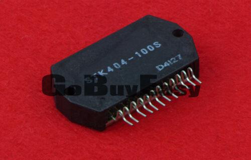 35V  3x5,4mm  85°C 2,2uF 25x SMD Elko 2,2µF